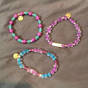 Erimish Bracelets New